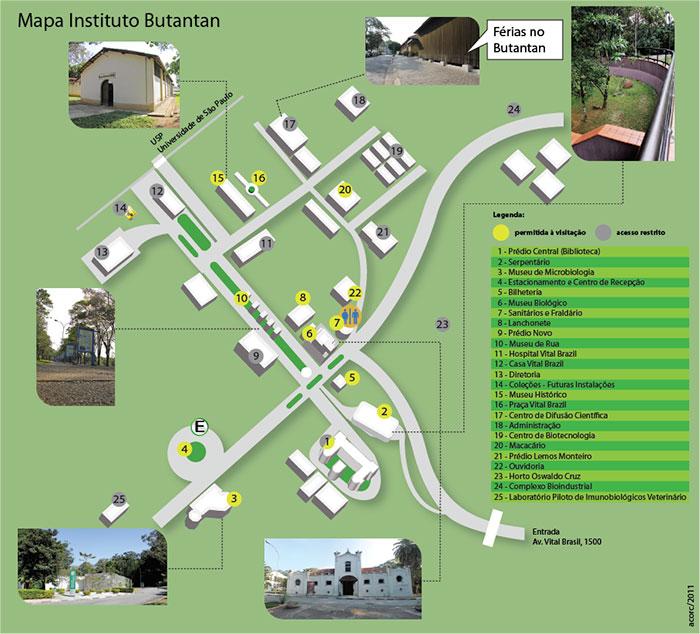 mapa-parque-instituto-butantan