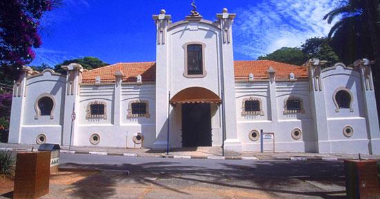 museu-biologico-instituto-butantan