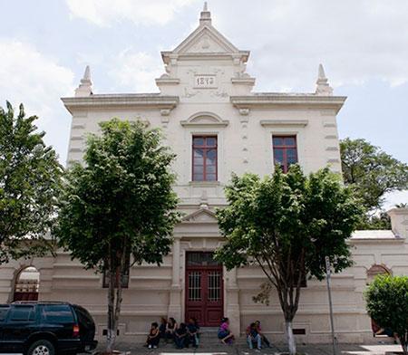 museu-emilio-ribas-instituto-butantan