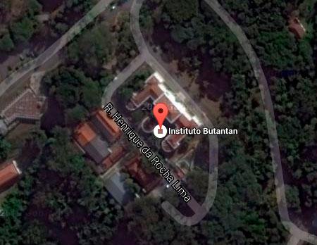 parque-instituto-butantan