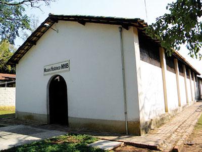 museu-historico-instituto-butantan