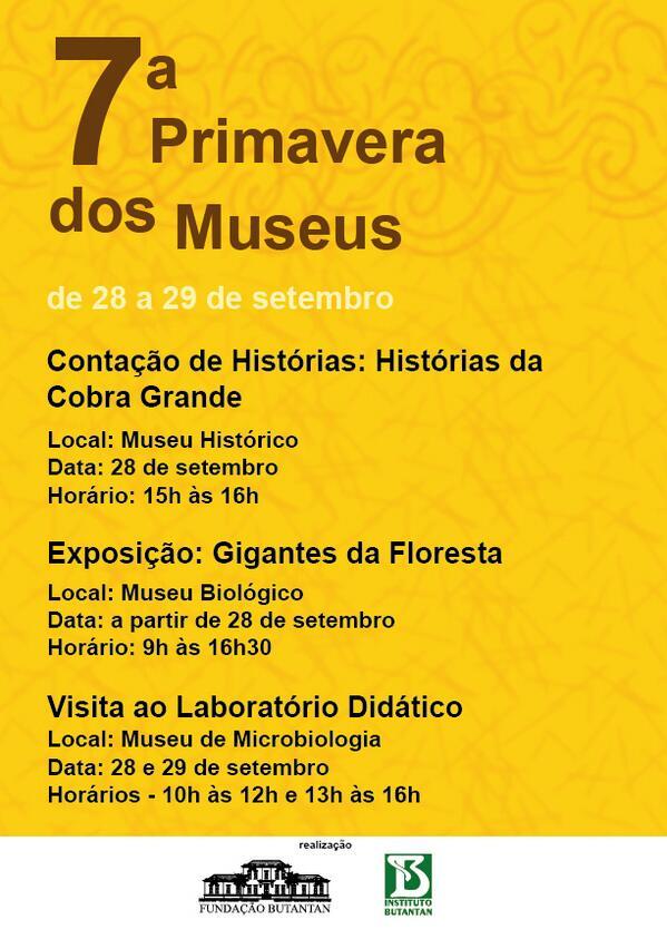 primavera-dos-museus