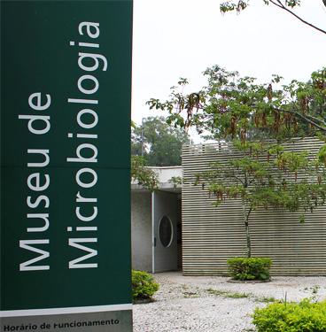 museu-microbiologia-butantan