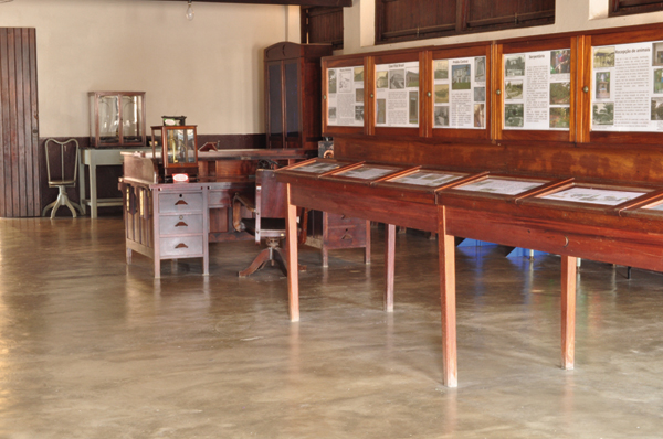 mobiliario-museu-historico-butantan