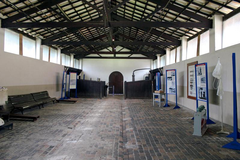 museu-historico-butantan