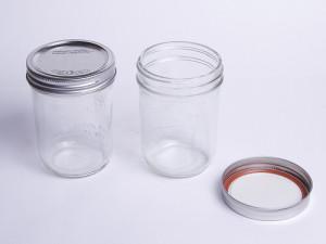 frasco-transparente