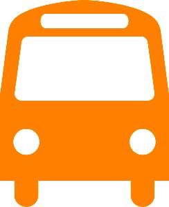 Como chegar ao Instituto Butantã de ônibus
