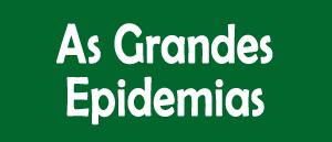 grande-epidemias