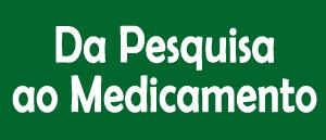 pesquisa-medicamento