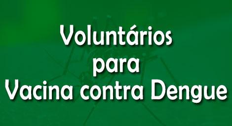 instituto-butantan-voluntarios-vacina-dengue