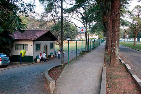 hospital-vital-brazil-instituto-butantan