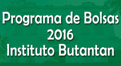 instituto-butantan-bolsas-2016