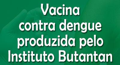 instituto-butantan-vacina-dengue