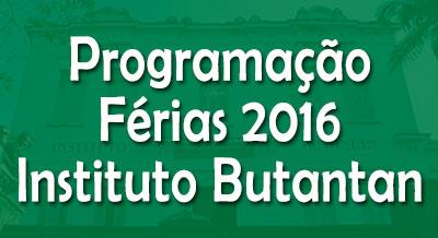 ferias-instituto-butantan-2016