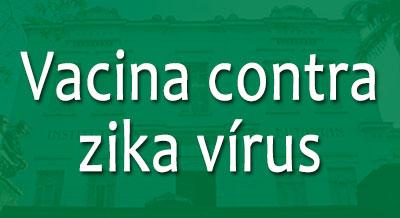 vacina-zika-virus-instituto-butantan