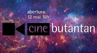 cine-butantan