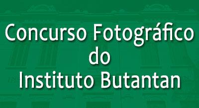 instituto-butantan-concurso-fotografico