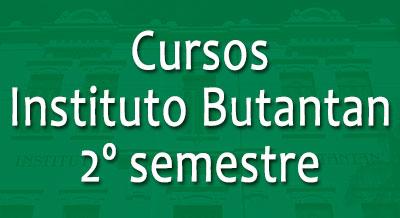 instituto-butantan-cursos-2-semestre