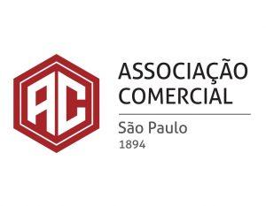 ACSP-logo