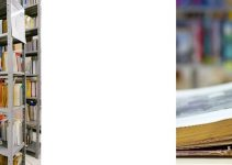 biblioteca-publica-no-butanta