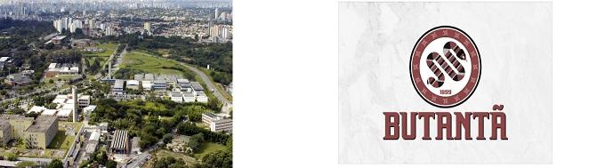 butanta-monumentos