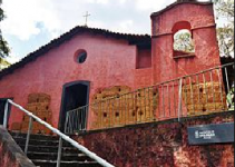 capela-do-morumbi