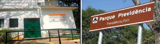 cecco-parque-previdencia-no-butanta-2