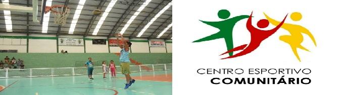 centros-comunitarios-esportivos-no-butanta