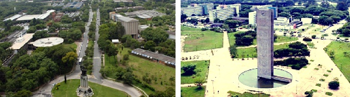 cidade-universitaria-no-butanta