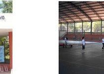 clube-escola-butanta