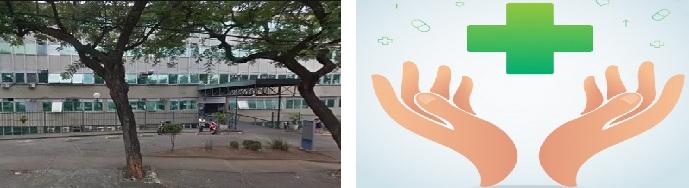 hospital-iguatemi-no-butanta