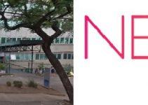 hospital-next-butanta