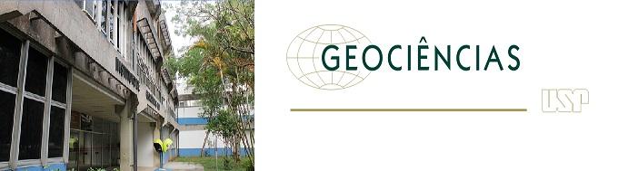 instituto-geociencia-usp