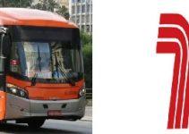 itinerarios-sp-trans-no-butanta