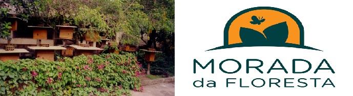 morada-da-floresta-no-butanta