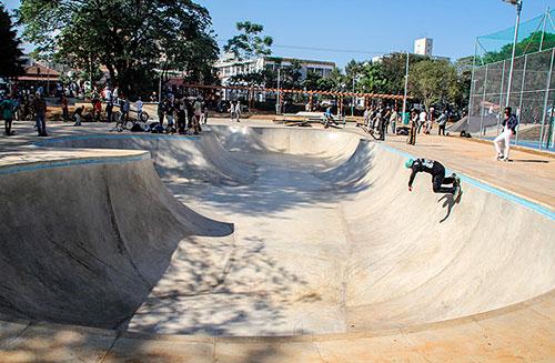 parque-chacara-do-jockey-pista-skate