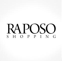 raposo-shopping-logo