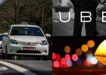 taxi-no-butanta