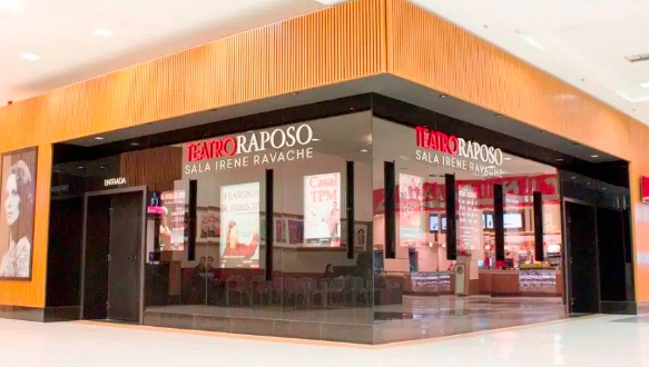 teatro-no-raposo-shopping