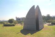 torre-universirária