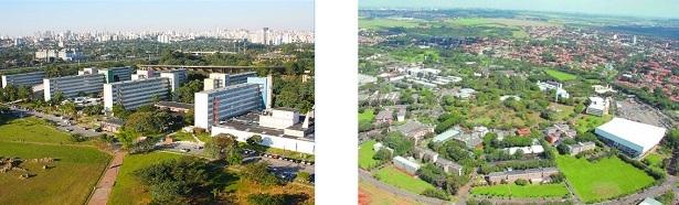 usp-campus-usp