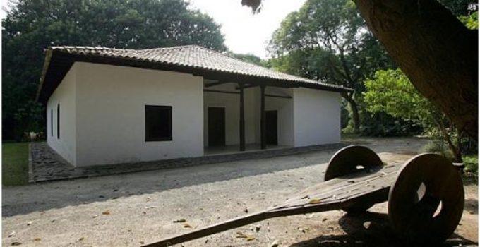 casa-do-bandeirante-no-butanta