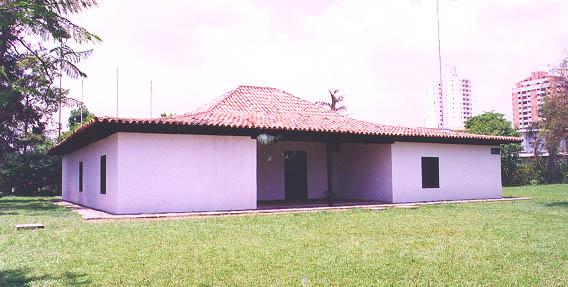 casa-do-seranista