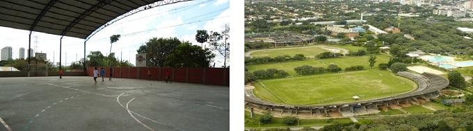 clube-e-estadio-no-butanta
