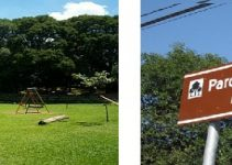 parque-previdencia-no-butanta