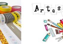 produtos-para-artesanato-no-butanta