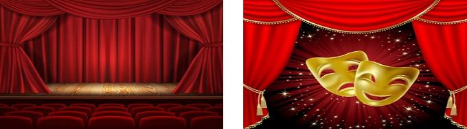 teatros-no-butanta
