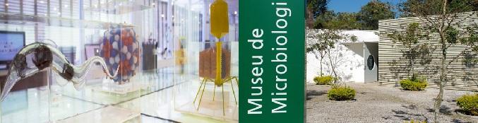 museu-de-mricrobiologia-no-butanta