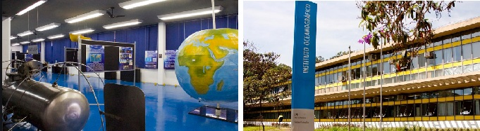 museu-de-oceanografia-no-butanta