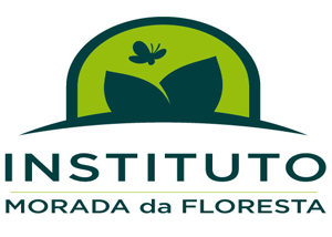 Instituto Morada da Floresta no Butantã